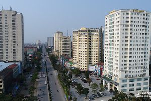 Nặng lòng với câu hỏi phát triển quê hương Nghệ An