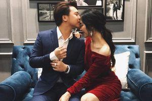 Chọn yêu một người như Minh Hải, người ta bảo Hòa Minzy 'số hưởng' quả không sai!