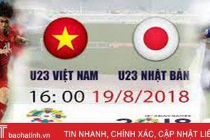 Nhật Bản - Việt Nam: Cuộc chiến phân định ngôi đầu