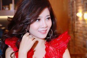 Nghệ sĩ Sài Gòn bàng hoàng nghe tin Mai Phương bị ung thư phổi