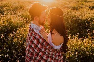 Kết hôn không phải là đích đến mà là khởi đầu một hành trình mới