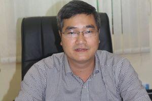 Huyện Điện Biên: Nỗ lực xây dựng nông thôn mới