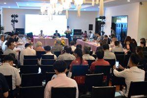 Giao lưu hữu nghị nhân dân Quảng Nam – Nhật Bản