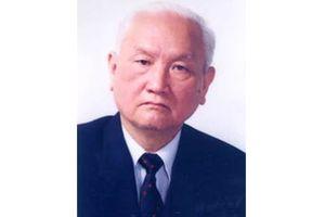 GS Nguyễn Cảnh Toàn: Những nỗi niềm giáo dục