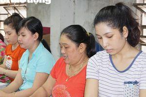 Tăng giờ làm thêm: Bảo đảm quyền tự quyết của người lao động