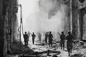 Bất ngờ lý do khiến Đồng Minh thiệt hại nặng trong cuộc đổ bộ D-Day