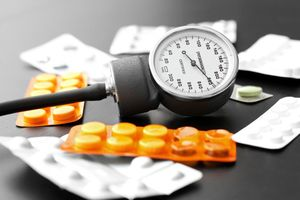 Bị tiểu đường có thể giảm rủi ro mắc bệnh tim mạch