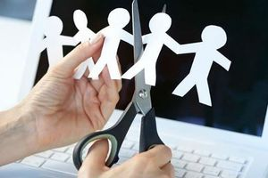 Xây dựng Đề án Vị trí việc làm (Bài 2): Nhiều địa phương tìm cách hợp thức hóa công việc