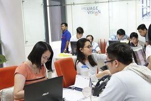 Trường Đại học Hoa Sen tuyển sinh đào tạo trình độ Thạc sĩ đợt 2