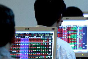 Dùng 12 tài khoản thao túng giá cổ phiếu V21, một cá nhân bị phạt hơn nửa tỷ