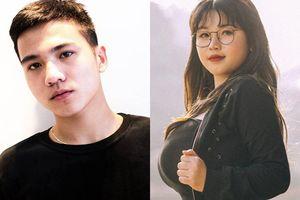 Bị nghi ngờ tình tứ chỉ vì 'hám fame', nữ sinh Hải Dương ngực 110cm và bạn trai khẳng định yêu nhau thật lòng