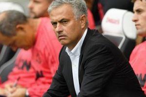 Chuyên gia tiết lộ vấn đề lớn của Man Utd sau trận thua Brighton