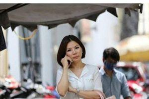 Nhiều vấn đề mấu chốt vụ bác sĩ Chiêm Quốc Thái bị truy sát chưa được làm rõ