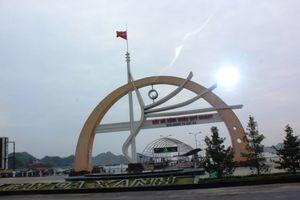 Hải Phòng: Ngày toàn dân chung tay vì huyện đảo xanh - sạch - đẹp