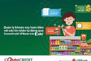 Hộ kinh doanh nhỏ lẻ trong 'cuộc chiến' với siêu thị, chuỗi lớn
