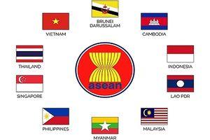 Hội nghị Bộ trưởng Kinh tế ASEAN sẽ được tổ chức từ ngày 28/8/2018
