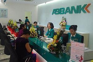 Hết quý II, ABBANK đạt lợi nhuận trước thuế gần 600 tỷ đồng
