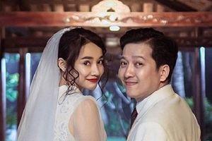 HOT: Nhã Phương chính thức xác nhận sẽ kết hôn cùng Trường Giang vào tháng 9