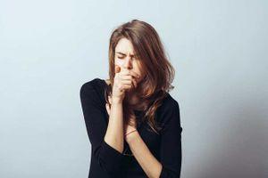 8 dấu hiệu cảnh báo ung thư phổi không nên bỏ qua