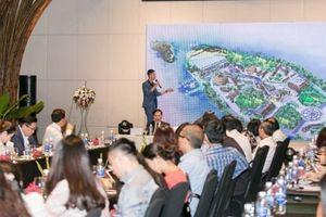 Bàn giải pháp thúc đẩy du lịch sáng tạo tại Hội An