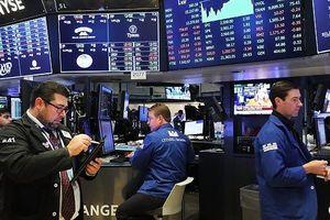 Trung - Mỹ ngồi vào bàn đàm phán, giới đầu tư nở nụ cười