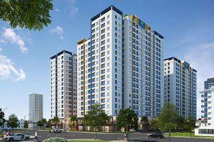 Chủ đầu tư Dự án HQC Nha Trang bị phạt 275 triệu đồng do chậm bàn giao nhà
