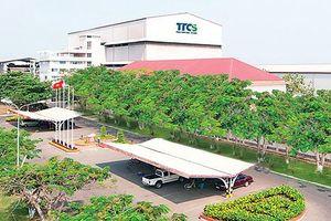 SBT: Cổ đông lớn nhất đăng ký mua 16 triệu cổ phiếu