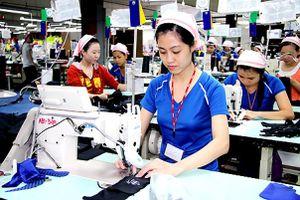 Samsung đặt nhà máy tại Ấn Độ, doanh nghiệp Việt Nam cạnh tranh ra sao?