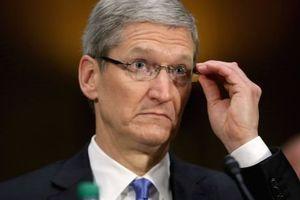 Tại sao thành công của iPhone X sẽ là mối đe dọa cho 3 dòng iPhone sắp tới?