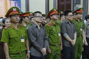TP Hồ Chí Minh: Xét xử 12 đối tượng trong tổ chức chống phá chính quyền