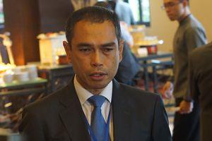 ASEAN cân bằng nhân lực và trí tuệ nhân tạo trong Cách mạng 4.0
