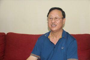 Người thừa kế dinh thự họ Vương ở Hà Giang: Chúng tôi chưa bao giờ hiến nhà!