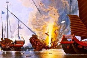 2 vạn quân Anh đại phá 20 vạn quân Thanh, TQ ôm nỗi hận 'hèn yếu'