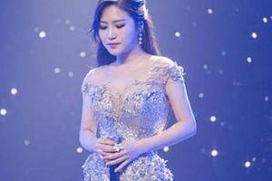 Hương Tràm viết tâm thư cho kẻ thứ 3 nhân ra mắt MV 'Gửi anh và cô ấy'