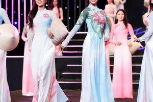 Khán giả tiếc nuối về đêm Gala kỷ niệm 30 Hoa hậu Việt Nam