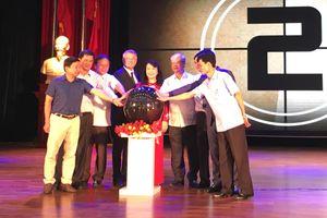 Hội Nhà báo hưởng ứng Giải Báo chí toàn quốc 'Vì sự nghiệp Giáo dục Việt Nam'