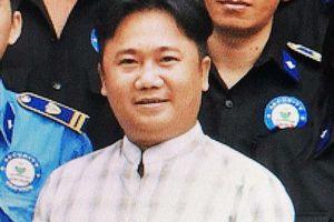 Người 'điều hành' vụ chém bác sĩ Chiêm Quốc Thái chỉ học hết lớp 1, mang 3 tiền án