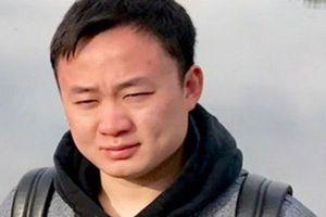 Bản tin 20H: Trùm xe sang bị bắt cóc đòi tiền chuộc hai triệu đô