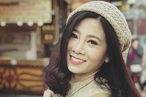 Diễn viên Mai Phương: Số phận vẫn không thôi thử thách hồng nhan truân chuyên