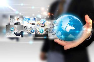 Đổi mới trong công nghệ nên bắt đầu từ đâu?