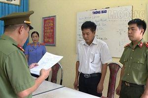 Thủ tướng yêu cầu kiểm điểm, làm rõ trách nhiệm của Ban Chỉ đạo thi cấp tỉnh