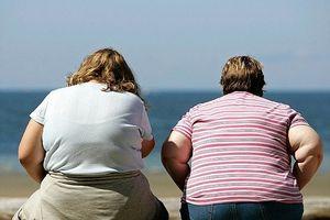 Vắc-xin chống béo sẽ là phương pháp giảm cân trong tương lai?