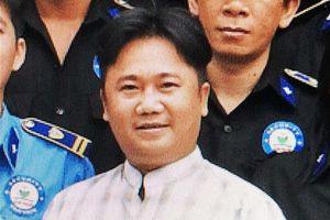 Người 'nhận lệnh' truy sát bác sĩ Chiêm Quốc Thái là ai?