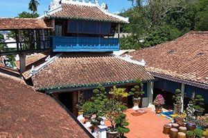 Kỳ thú đảo Long Sơn