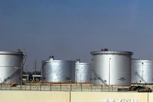 Giá dầu thế giới đảo chiều đi lên sau nhiều tuần giảm giá