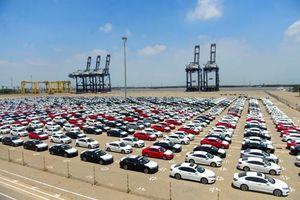 Hàn Quốc không phải là đối tượng chính Mỹ muốn áp thuế nhập khẩu ôtô