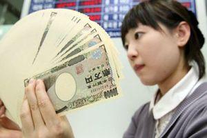 Vay vốn ODA Nhật, phải trả lương chuyên gia 700 triệu đồng/tháng