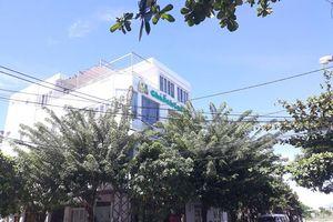 Đà Nẵng: Trường mầm non bất ngờ đóng cửa, Hiệu trưởng cũng không hay biết