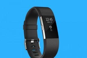 Ra mắt Fitbit Charge 3 hỗ trợ màn hình cảm ứng, sử dụng pin lên đến 7 ngày