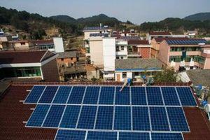 Năng lượng tái tạo có thể 'chạm' tới mọi người dân Việt Nam